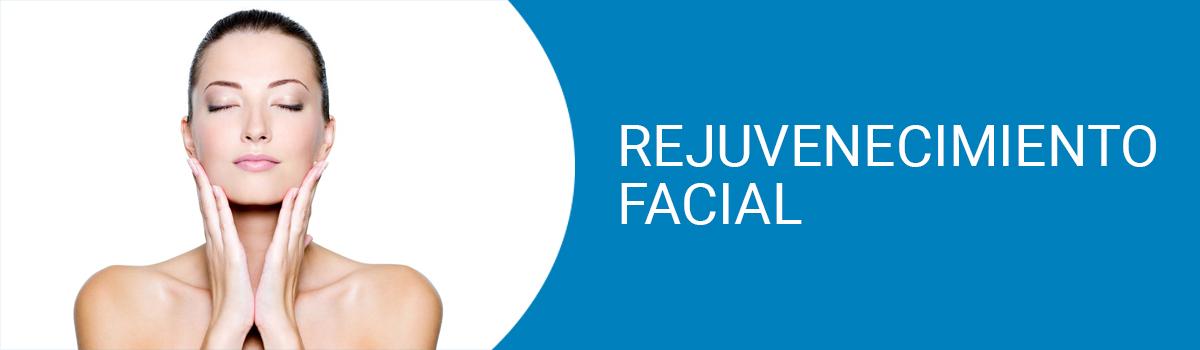 rejuvenecimiento facial 2
